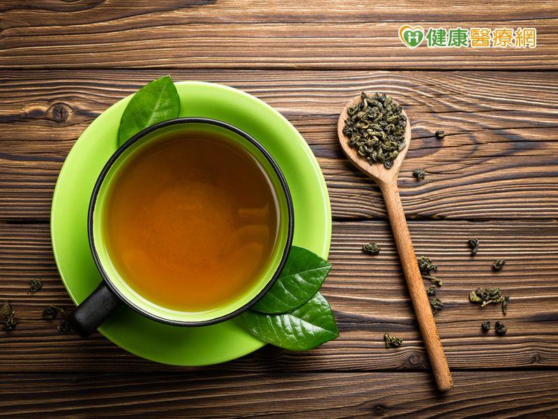 喝茶有益健康?小心這些行為...