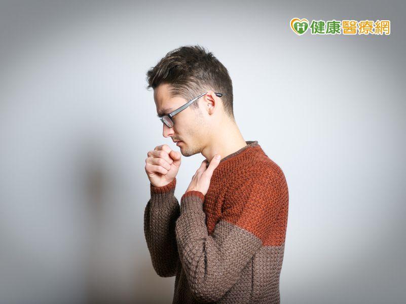 氣喘發作導致生活受限升階氣喘治療增進生活品質...