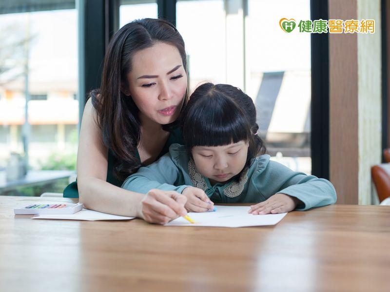 高社經家庭的孩子是受虐高危險群?!...