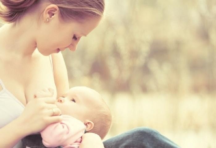 和baby一起♡快樂輕鬆的產後減肥方法是⋯⋯♪...