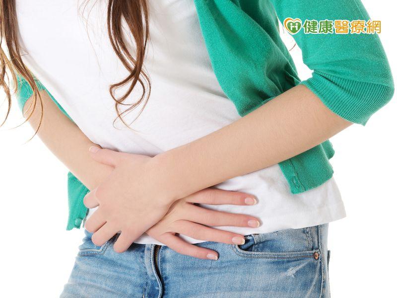 大腸癌10年倍增有症狀往往已是悲劇...