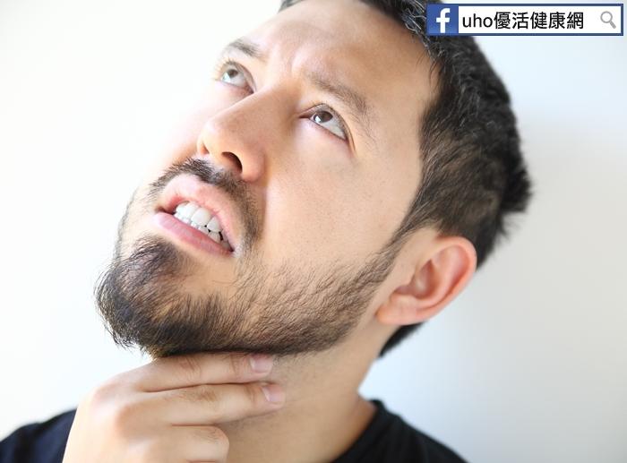 喉嚨痛1個月扁桃腺癌做怪!...