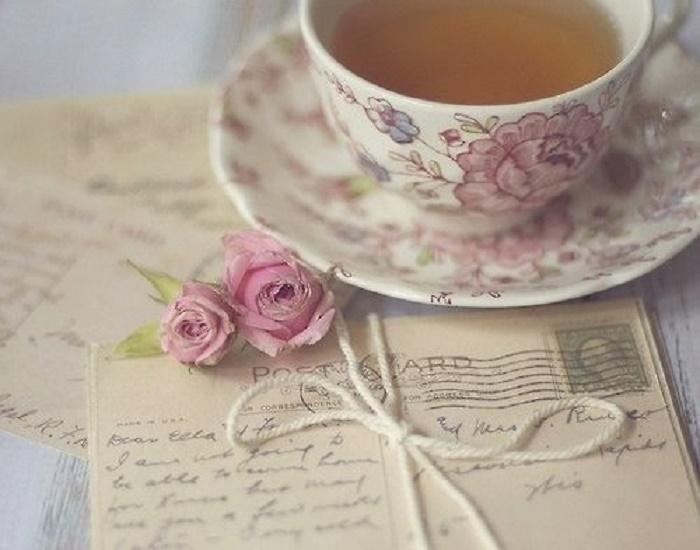 茶葉只能在水裡泡3~5分鐘,避免損傷胃壁!5個個喝茶小常識,...