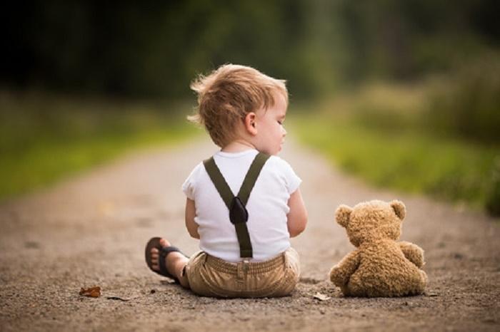 讓我們來了解一下關於兒童的【發展障礙】吧!正確的知識與對應方...