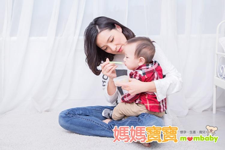 7種避免給寶寶吃的地雷食物「鮮奶」請1〜2歲後再嘗試!...