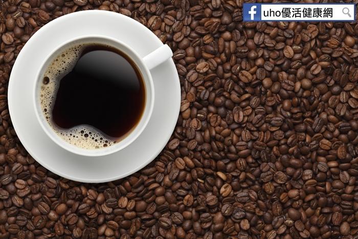 咖啡醬油竟是傷口變黑原兇?...