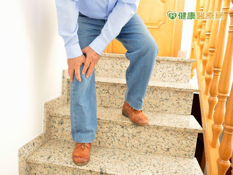 只是下樓喝水他竟然跌落導致癱瘓!...