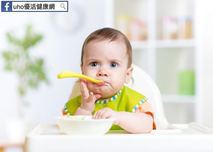 抗敏大作戰媽媽寶寶這樣吃...