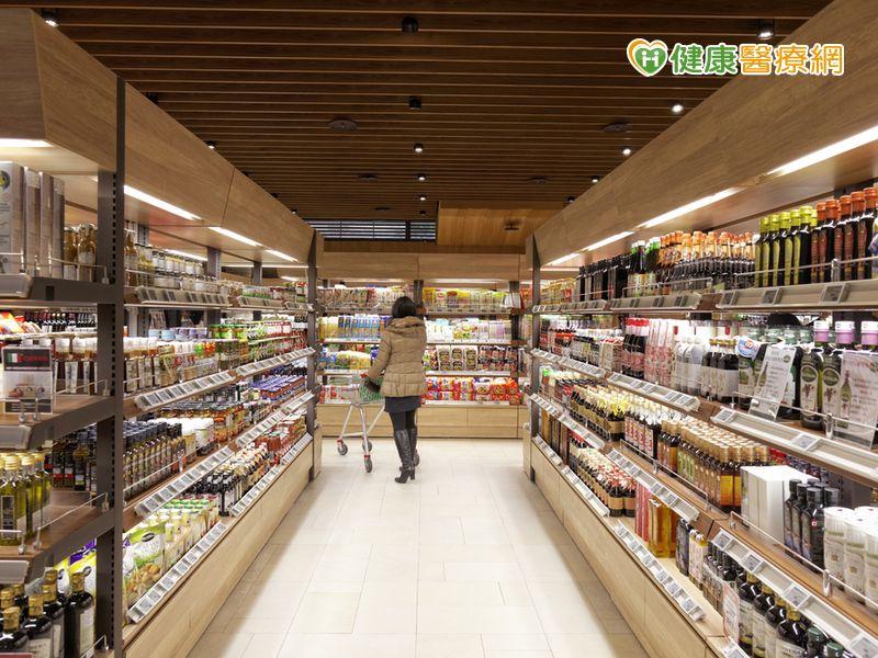 106年食品標示新制上路!消費者看清楚...