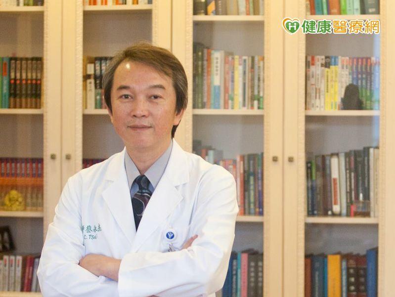 女性荷爾蒙致乳癌?醫:最新研究已推翻...