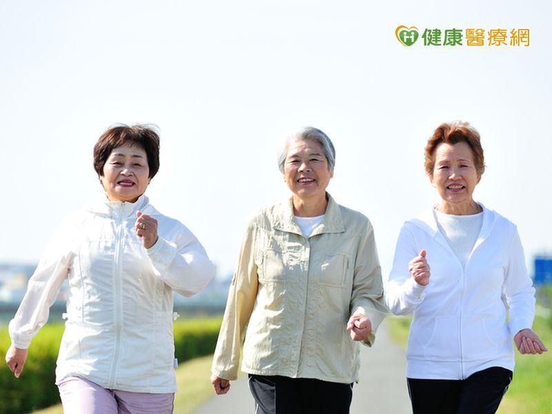 國人糖尿病世界之高3招簡單預防...