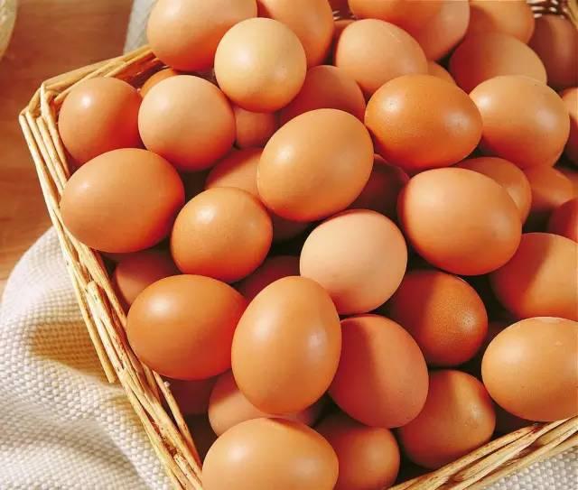 一個雞蛋就能幫助甩掉老花眼?快替家中長輩看看!...