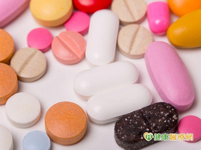 你有吃這些藥嗎?小心恐出現史帝文生強生症候群...