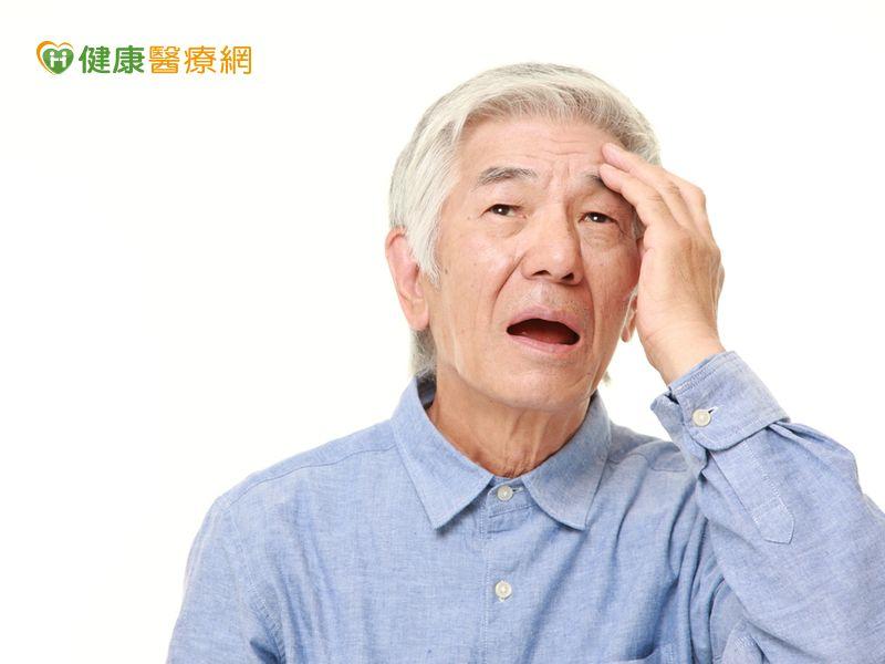 男人白頭髮多寡竟與心臟病風險有關?!...