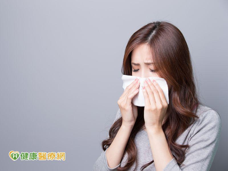 今年4例境外移入麻疹前往流行區提高警覺...