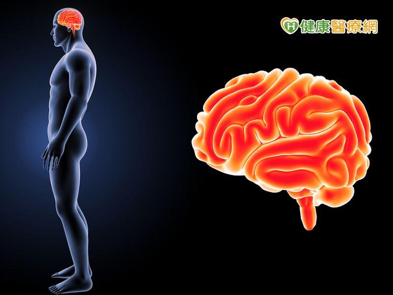 心房顫動、腦中風血栓溶解劑+動脈取栓術救治...