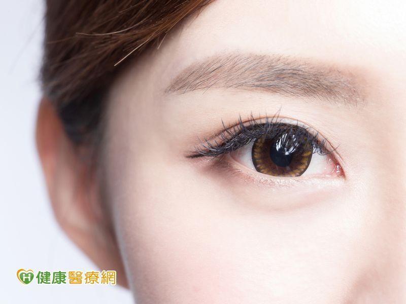 眼球體操致盲?醫:勿輕易嘗試...