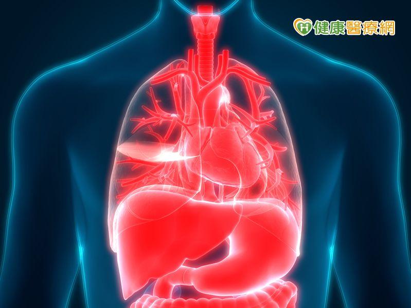 糖尿病會使免疫力降低小心引發肝膿瘍!...
