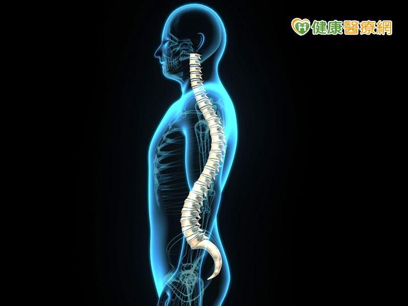 椎間盤突出長骨刺何時需要手術?...