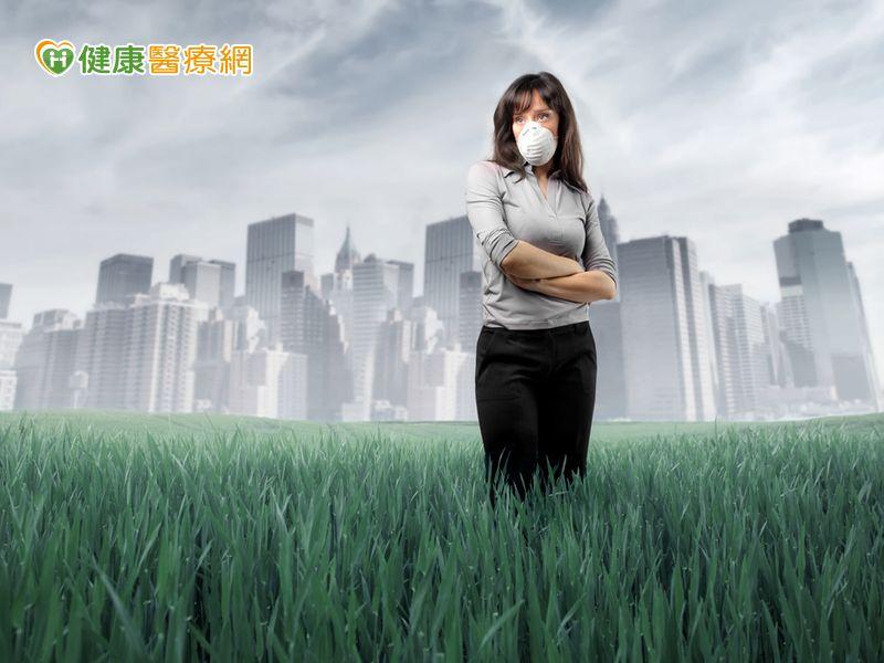 為何喉嚨總是會卡痰?原因竟然是……...