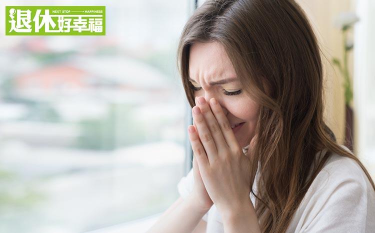 起床暈眩、刷牙想吐,是生病了嗎?!6個可能會引起暈眩的原因....