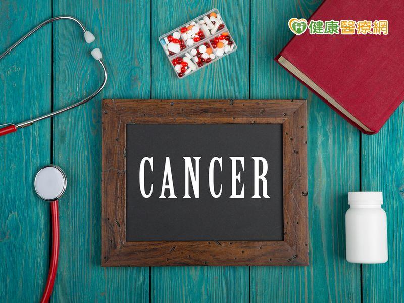 十大癌症排行變動醫師分析原因是…...