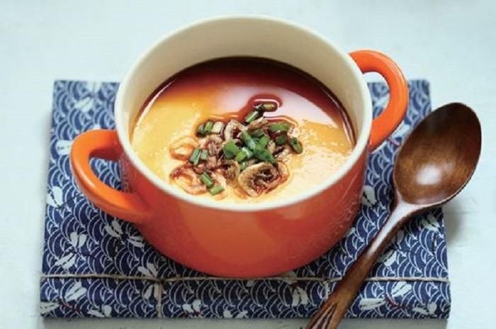 中式、西式、日式...3款「蛋料理」這樣做!在家也可以輕鬆做...