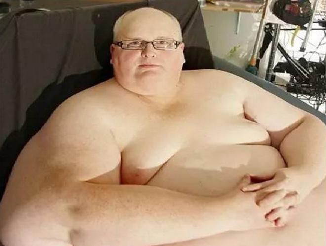 網友的減肥對比圖,夏天到了,給大家鼓個勁...