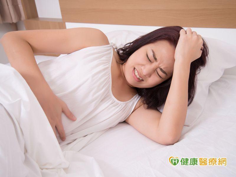 多睡覺、咖啡因改善失眠慢性疼痛...