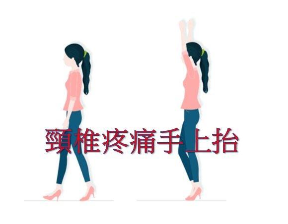 一個簡單動作治好脖子痛、腰痛、膝蓋痛…...趕快告訴爸媽!...