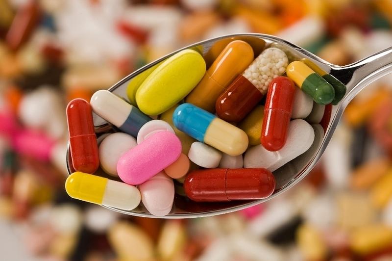 頭痛經痛就吃止痛藥!注意心血管疾病風險快速上升!...