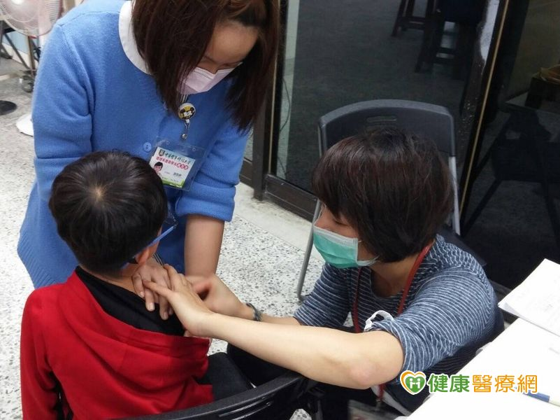 日本腦炎進入流行高峰民眾加強防蚊措施...