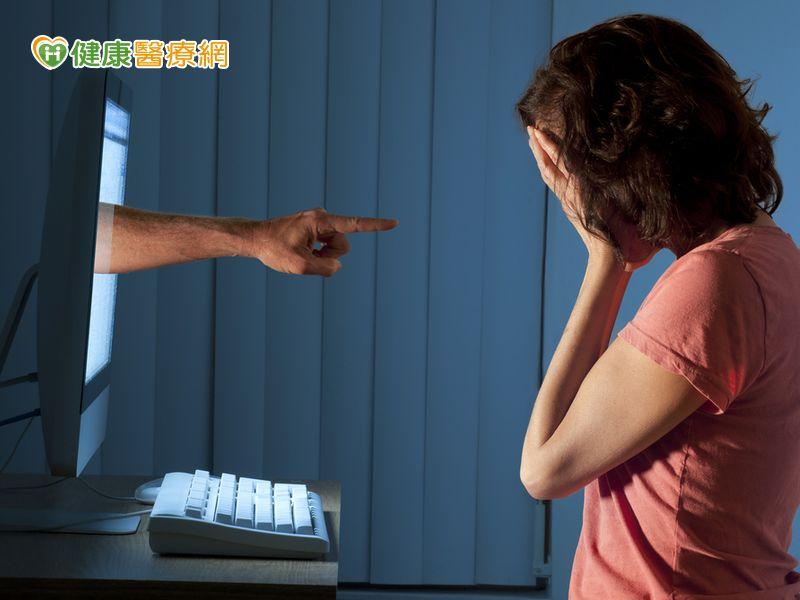 網路霸凌真的會出人命該如何避免憾事發生?...