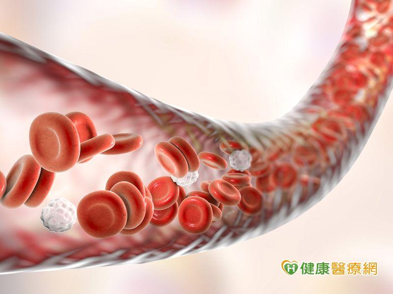 你有心血管疾病嗎?低密度膽固醇要小於70...