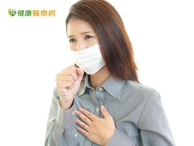 流感疫情上升即日起擴大流感抗病毒藥劑使用...