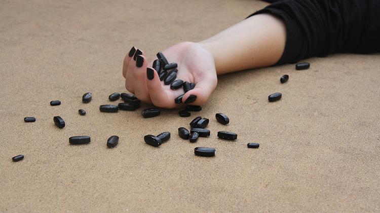 止痛藥會增加心臟病發作風險...