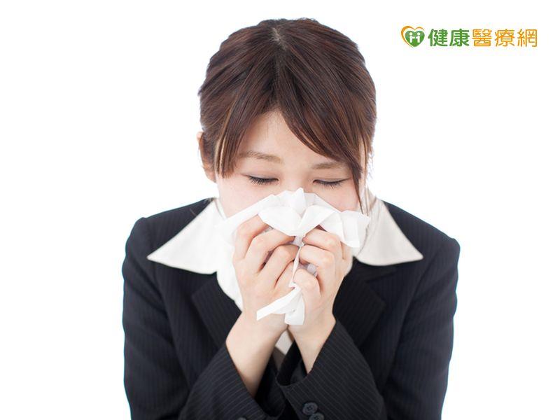 流感疫情上升3人重症死亡...