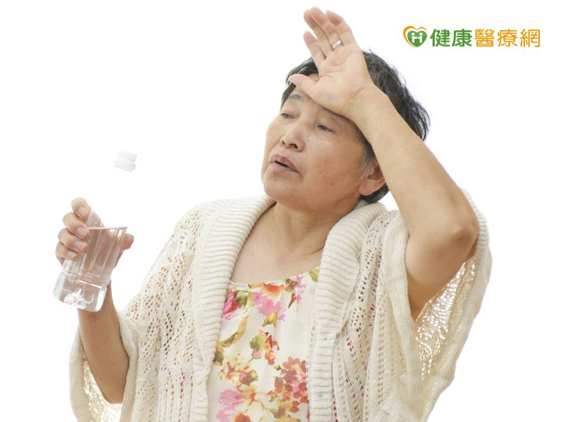 3要訣保命預防中暑熱傷害...