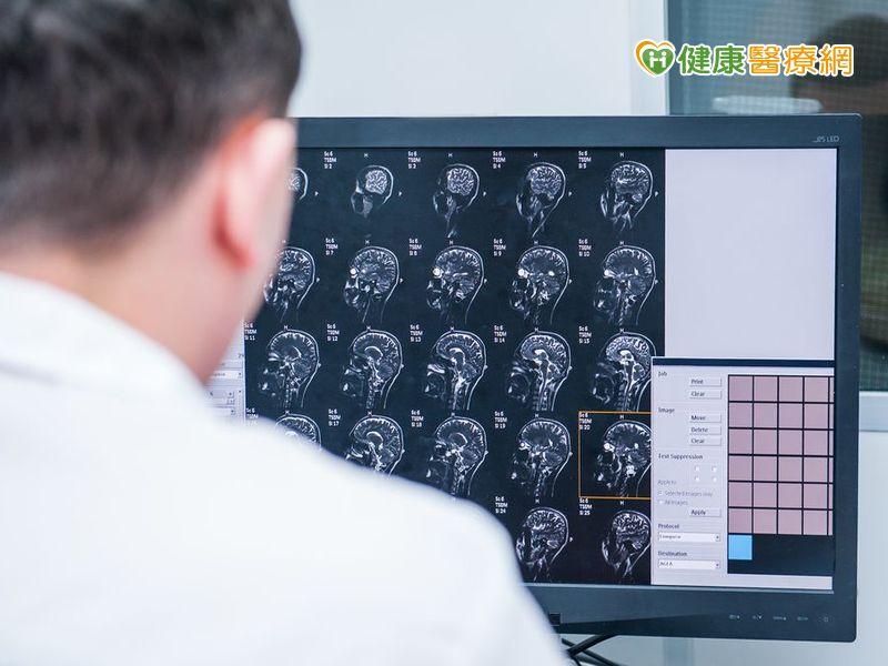 電子病歷呈現價格醫師會改變處方行為?...