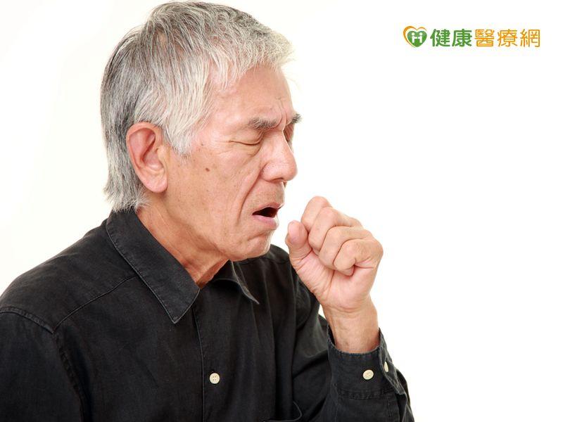 最致命癌症!105年肺癌蟬聯十大癌症死因之首...
