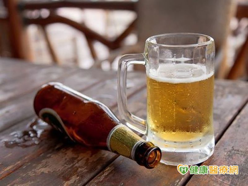 多次酒駕常有物質濫用醫療介入防再犯...