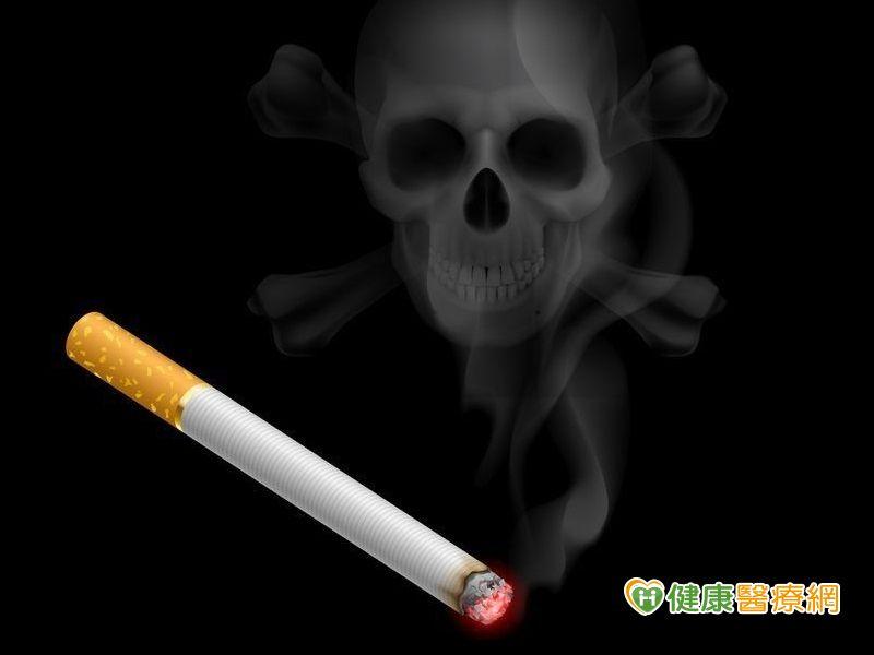 菸害誘惑好友與零用錢竟是幫兇?!...