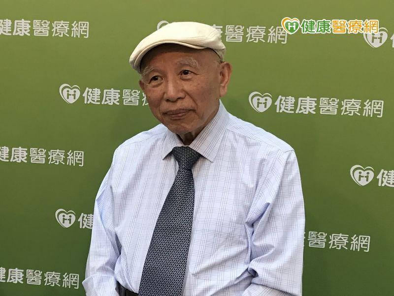 糖尿病衛教之父林瑞祥教授推廣糖尿病共享門診...