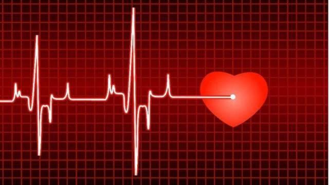 科學發現:決定人壽命長短的不是吃和運動,而是…太震驚了!...