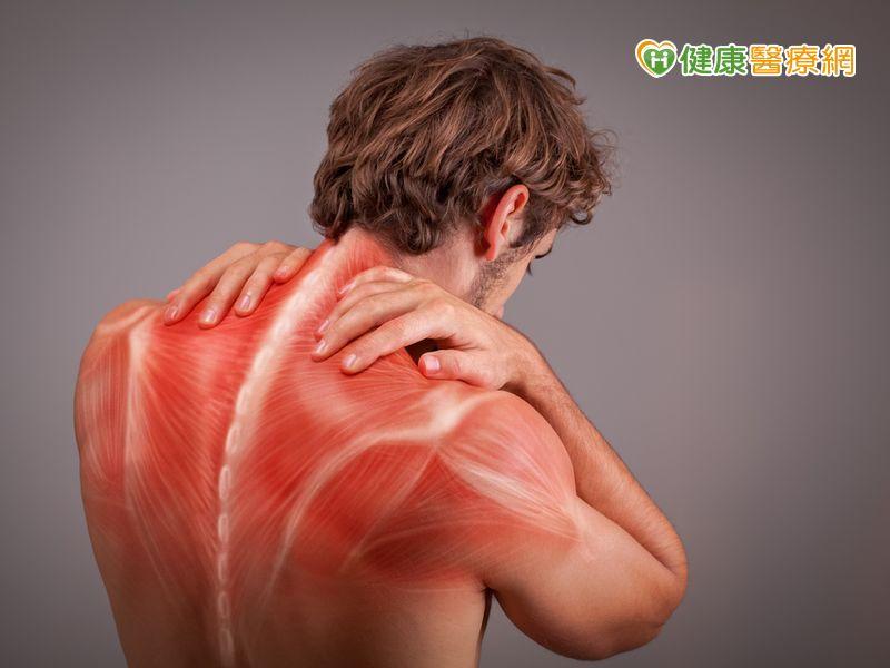 降血脂藥物竟引發橫紋肌溶解症?!...