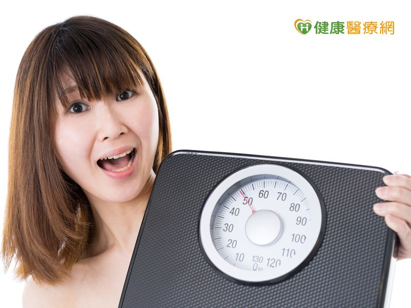 中年人每胖5公斤這些疾病風險就會上升...