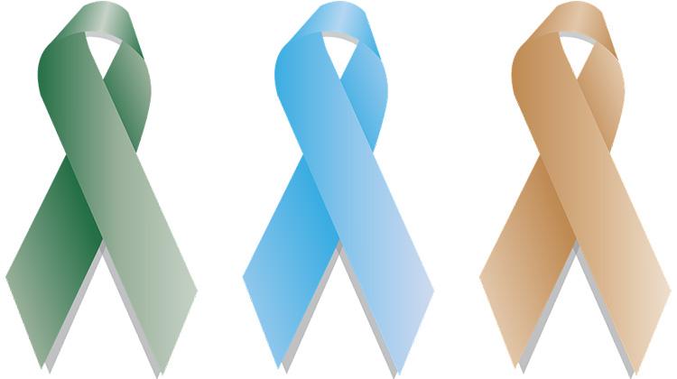 個子越高,患侵略性前列腺癌的風險越高...