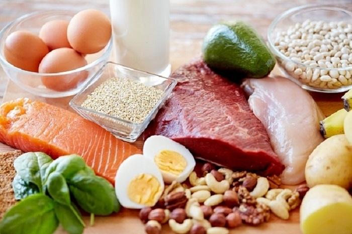 節食、不吃肉、不吃脂肪、晚上6點後不吃都是錯誤觀念...要減...