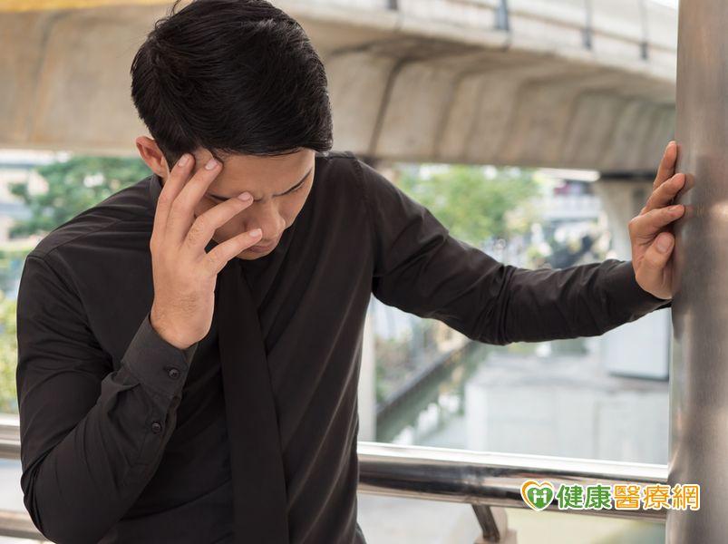 流行性腦脊髓膜炎群聚疫情118人預防性投藥...