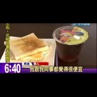 早餐這樣吃會短命!再吃當心洗腎、高血壓、大腸癌 每日健康He...